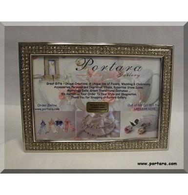 Exquisite Photo Frames Gift Ideas