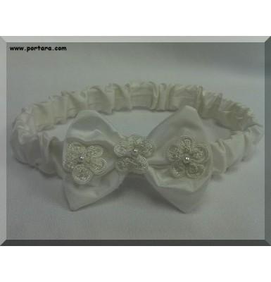 Margarita Special Occasion Headband