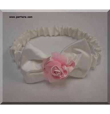 Mina Special Occasion Headband