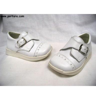 Christening Boys Shoes #5