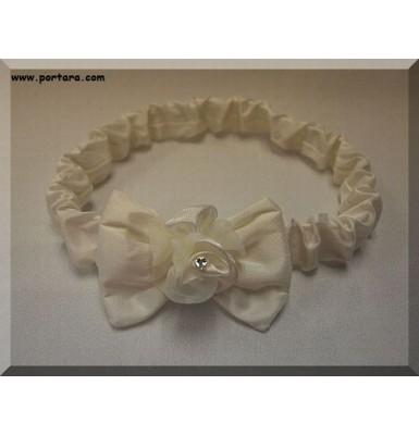 Aphrodire Special Occasion Headband